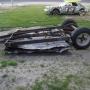 4thompson2008