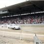 w-v-state-fair-1999