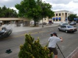 Crash Stunt 4